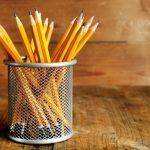 Review of Best Wooden Pencils for Writing