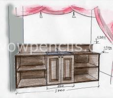 Design 1 | WoWPencils