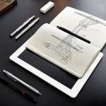 rOtring 800 Pencil Review