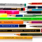 Best STAEDTLER Pencils: Rated Review