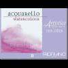 Fabriano Artistico 300 Ib