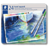 Karat Aquarell 125 24 colors