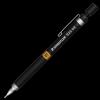 Mechanical pencil 925 09
