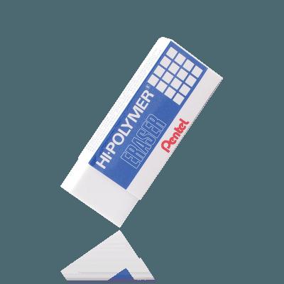 Pentel Hi-Polymer