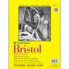 Strathmore Bristol Vellum
