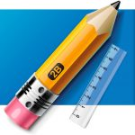 Length and Weight of Pencil