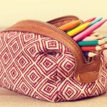 Best Pencil Cases in 2018