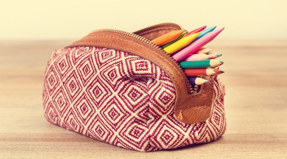 The Best Pencil Case Pouch Top 10 Brands At Wowpencils