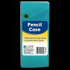 C-Line pencil case