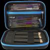 Colorit EVA case