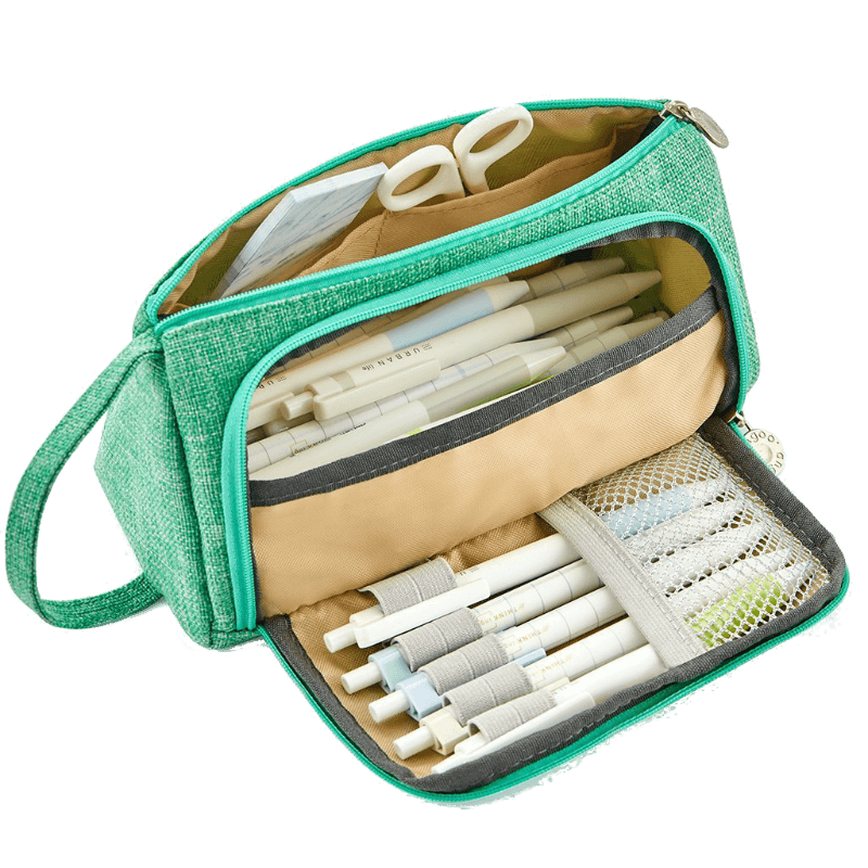EASTHILL pencil pouch