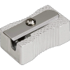 Integra Aluminum