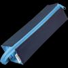 Kokuyo pencil bag