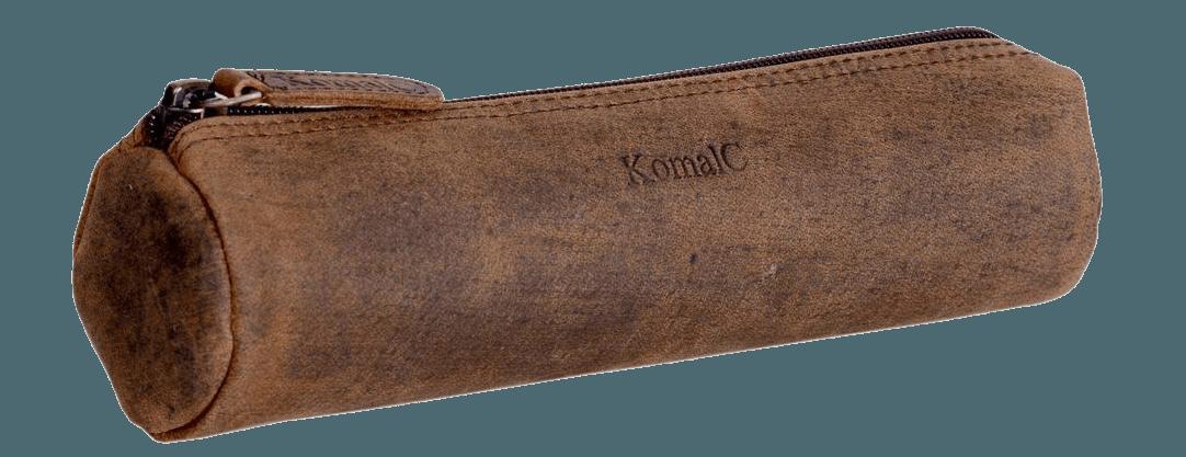 KomalC pencil pouch