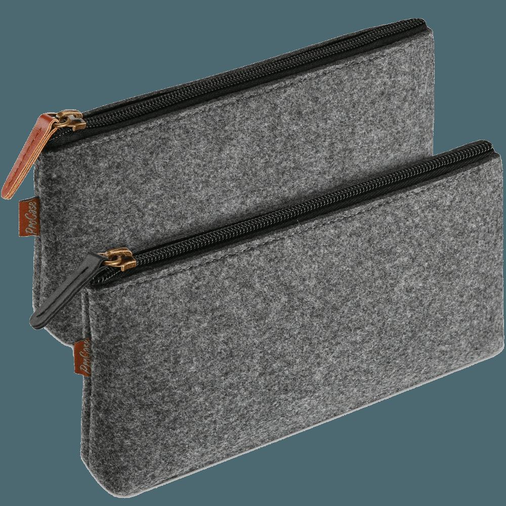 ProCase pencil pouch