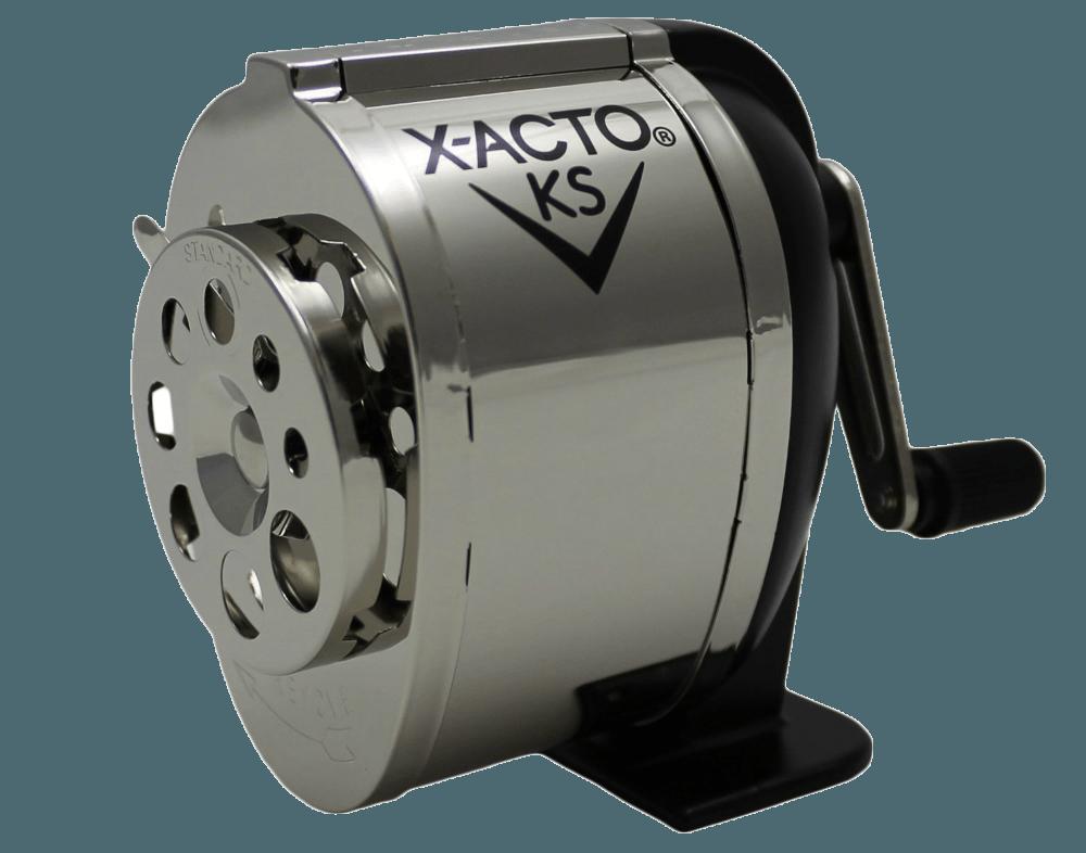 X-ACTO KS sharpener