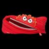 ZIPIT Monstar pouch