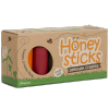 Honeysticks set