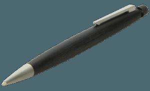 LAMY 2000 pencil 0.5 mm