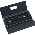 LAMY 2000 Pencil Review