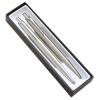 Parker Jotter stainless set