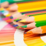 Best Pastel Pencils: Top Rated Brands