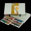 Bruynzeel Design pastel