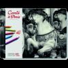 Conte a Paris pastel set