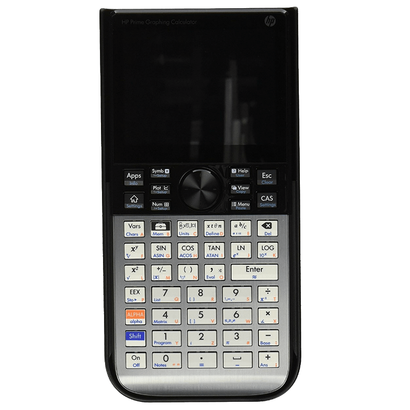 Best Graphing Calculator: Top 10 Most Advanced at WoWPencils