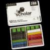 Prismacolor Scholar 288