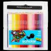 Prismacolor Scholar 48