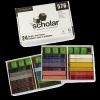 Prismacolor Scholar 576