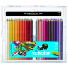 Prismacolor Scholar 60