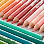 Prismacolor Scholar Colored Pencils Review