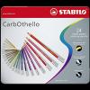 Stabilo CarbOthello set