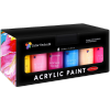 Color Technik paint