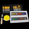 VisuartPRO paint set
