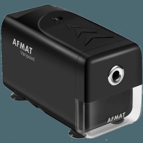 AFMAT Varipoint electric sharpener
