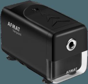 AFMAT Varipoint sharpener