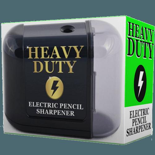 Artist's Choice electric sharpener