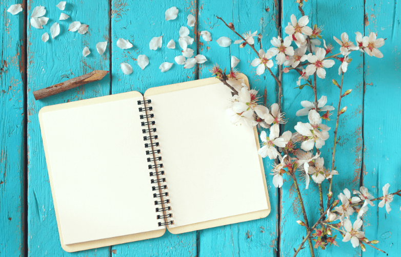 Best sketchbook brands