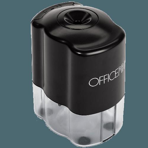 OfficePro pencil sharpener