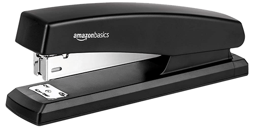 Best Stapler Ever: Reviews of 10+ Top Brands in the World
