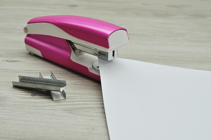 Best stapler brands in 2019