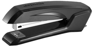 Bostitch Office Ascend 3 in 1 stapler