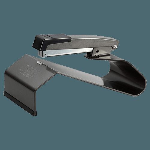 Bostitch Office Booklet stapler