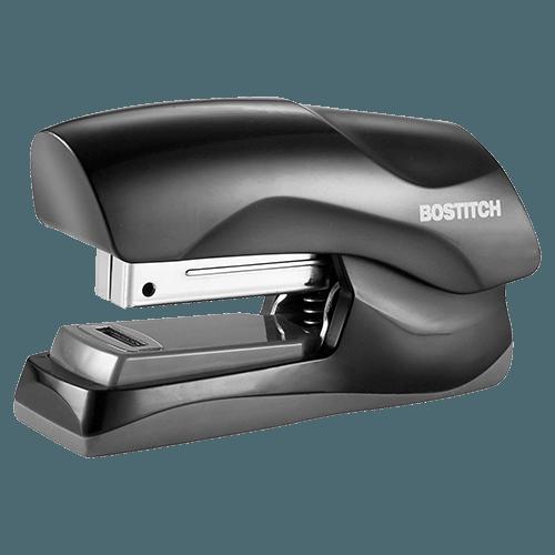 Bostitch Office stapler