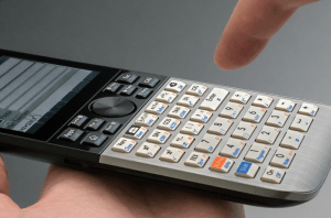 Review of HP Prime Graphing Calculator | WoWPencils