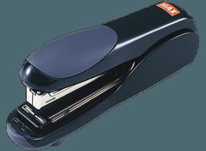 Max standard stapler