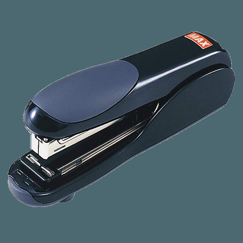 Max stapler